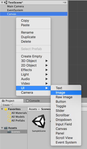 Making Conversations in Unity for Super Beginners